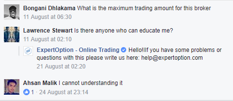 facebook and expertoption comments 9