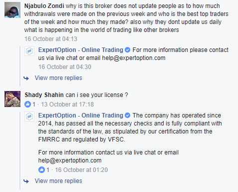 facebook and expertoption comments 4