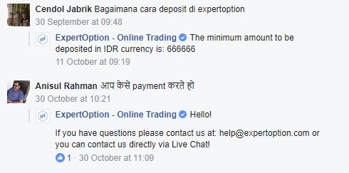 facebook and expertoption comments 8