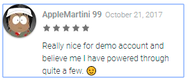 ExpertOption traders comments 8