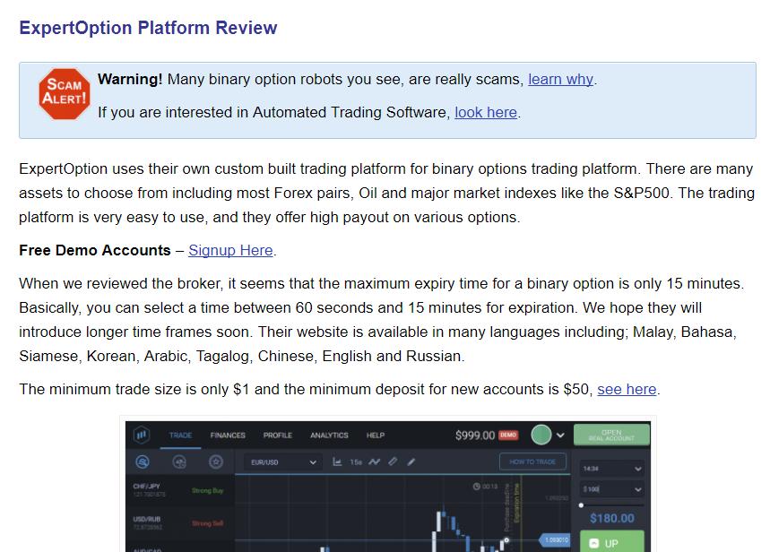 blog review expertoption 1