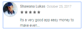 ExpertOption traders comments 6