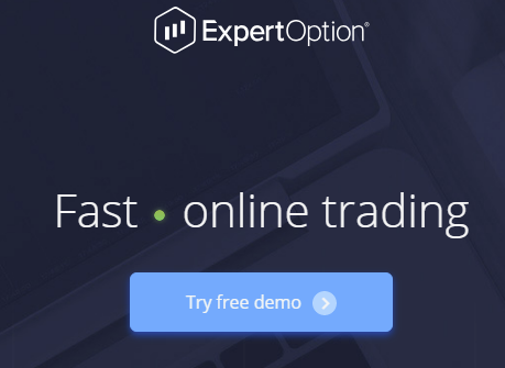 Which trading platform gives most accurate data